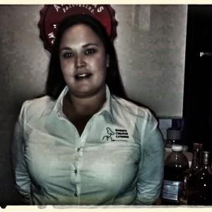 HZ Bartending - Bartender in Houston, Texas