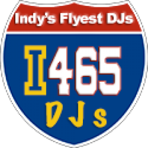 i465 DJs- Indy's Flyest DJs - Wedding DJ in Indianapolis, Indiana