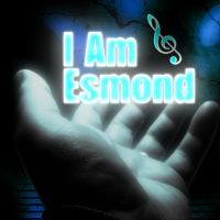 I Am Esmond - Christian Band in Tecumseh, Michigan