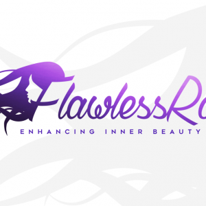 I Am Flawless Ross - Makeup Artist in Baton Rouge, Louisiana