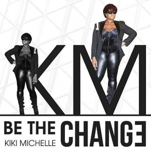 I Am Kiki Michelle - Singer/Songwriter in Atlanta, Georgia