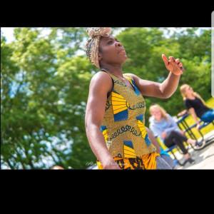 African Dance Revolution - Dancer in Mansfield, Massachusetts