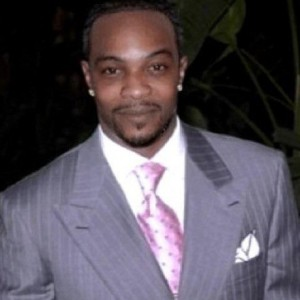 I am who I am - R&B Vocalist in Covington, Georgia