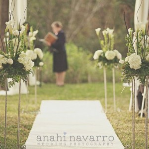 I Do 4 U Wedding Officiants - Wedding Officiant in Three Rivers, Texas