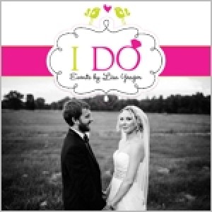 I Do Events by Lisa Yeager - Wedding Planner in Allentown, Pennsylvania