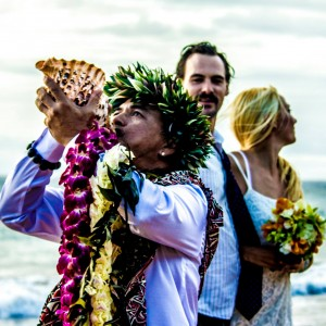 I Do Maui Photography - Wedding Photographer / Photographer in Kihei, Hawaii