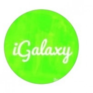 i Galaxy LLC - Business Motivational Speaker in Sacramento, California