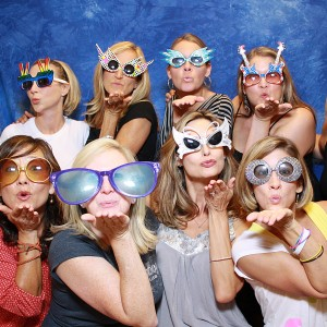 I Got Your Pix Photo Booth - Photo Booths in Plano, Texas