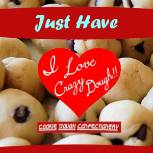 I Love Crazy Dough - Caterer / Wedding Services in Littleton, Colorado