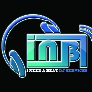 I Need A Beat - DJ Services - Mobile DJ / Outdoor Party Entertainment in Waycross, Georgia