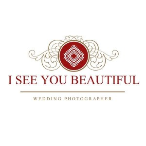 I See You Beautiful Photography - Wedding Photographer in Easley, South Carolina