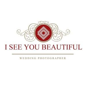 I See You Beautiful Photography - Wedding Photographer in Easley, South Carolina