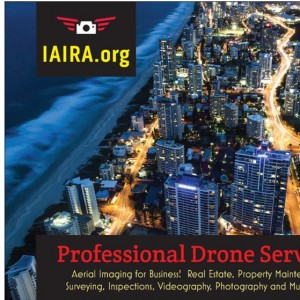 Iaira - Drone Photographer in Carlisle, Pennsylvania