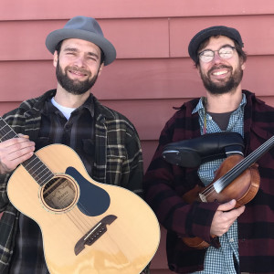 The Part Time Managers - Folk Band in York, Pennsylvania
