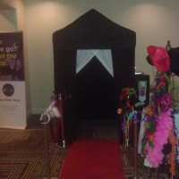 iCandy Photo Booth - Photo Booths in Phoenix, Arizona