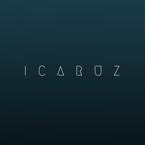 IcaruZ - Club DJ in New York City, New York