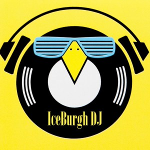 Ice Burgh DJ - Mobile DJ in Beaver, Pennsylvania