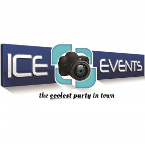 Ice Events - Photo Booths in Toronto, Ontario