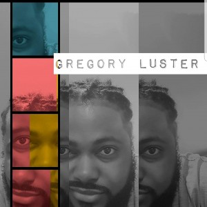 Gregory Luster - Christian Rapper / Rapper in Salisbury, North Carolina