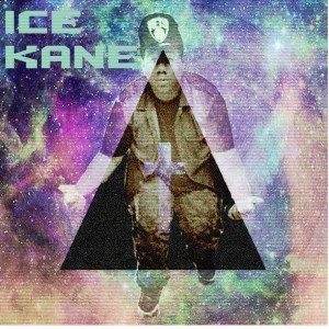 Ice Kane - Hip Hop Group in Garner, North Carolina