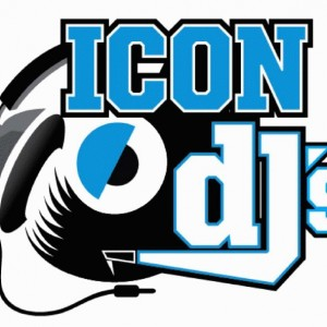 Icon DJS LLC - Wedding DJ in Wilmington, Delaware