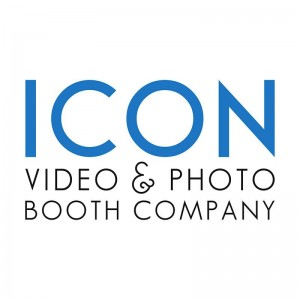 Icon Video Photo Booth - Photo Booths / Wedding Entertainment in Oak Brook, Illinois