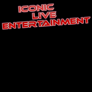 Iconic Live Entertainment - Mobile DJ / DJ in Belleville, Illinois