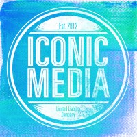 Iconic Media, LLC - Wedding Videographer in Columbus, Ohio