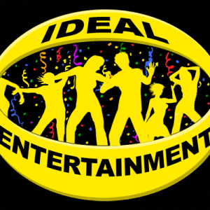 Ideal Entertainment DJ's - Mobile DJ / Children's Party Entertainment in Hauppauge, New York