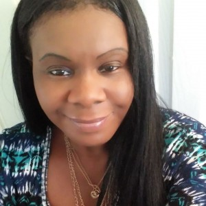 Charmaine Overton - Motivational Speaking Services - Motivational Speaker in Fort Pierce, Florida