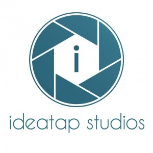 Ideatap Studios - Videographer / Video Services in St Paul, Minnesota