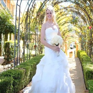 IdeaWorks Creative - Wedding Videographer in Moorpark, California