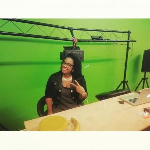 Identity Expert - Motivational Speaker in Los Angeles, California