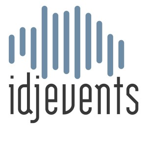 iDJevents - Mobile DJ / Outdoor Party Entertainment in Round Rock, Texas