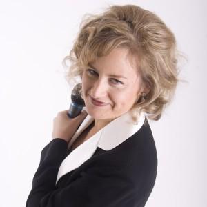 Idoinspire - Motivational Speaker in Denver, Colorado
