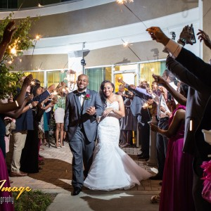 Idol Image Weddings - Photographer in Columbia, South Carolina