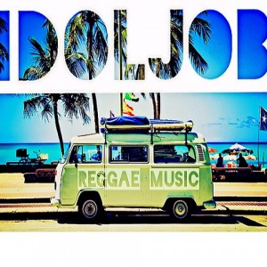 Idoljob - Reggae Band in Arlington, Texas