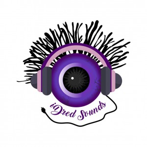 iDred Sounds - Mobile DJ / Wedding DJ in Sacramento, California