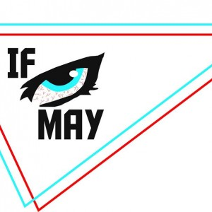 If Eye May - Rock Band / Alternative Band in Minneapolis, Minnesota