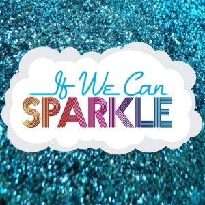 If We Can Sparkle - Makeup Artist in Gilbert, Arizona
