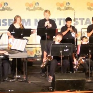 Ignite Band - Latin Jazz Band in Goodyear, Arizona