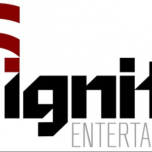 Ignite Entertainment Dj Services - Wedding DJ / Prom DJ in Los Angeles, California