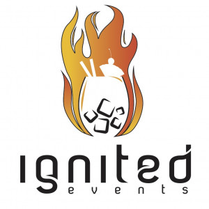 Ignited Events - Bartender in New York City, New York