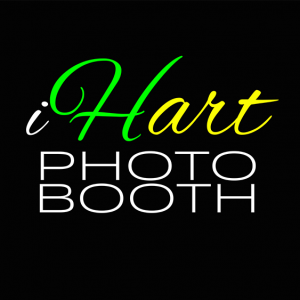 iHart PhotoBooth - Photo Booths / Wedding Entertainment in Glendale, California