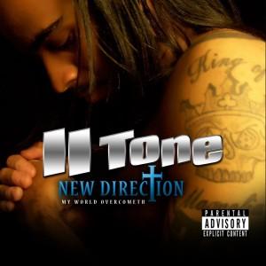 II Tone (2 Tone) - Hip Hop Artist in Memphis, Tennessee