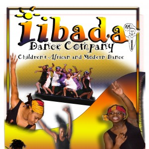 Iibada Dance Company,Children's African/Modern - Dance Troupe / Dancer in Indianapolis, Indiana