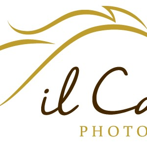 Il Cavallo Photography