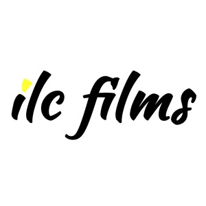 ILC Films - Videographer in Austin, Texas
