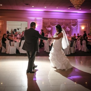 ILE Photography & Video - Photographer / Wedding Videographer in Burton, Michigan
