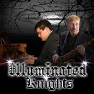 Illuminated Knight Band - Funk Band in Rowley, Massachusetts